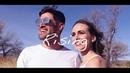 Callum McBride - Almost Home ft. Sander Nijbroek (Official Music Video)