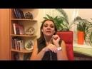Ирина Камаева. Психологический словарь. Идентичность. Идеализация. Идентификация с агрессором
