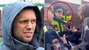 Глушаков следом за Кокориным и Мамаевым Амфетамин обнаружили у игрока Крыльев Советов Тигиева