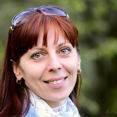 Татьяна Майстренко, 7 октября , Черкассы, id44124385
