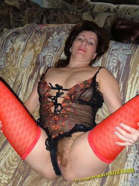 проститутки бляди зрелые женщины города баку
