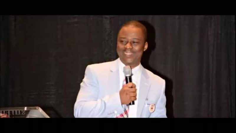 ARE YOU HAVING EVIL DREAMS SAY THIS 2 HOURS DELIVERANCE PRAYERS_DR D. K OLUKOYA_MFM 2018 - YouTube