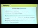 Vídeo 08 CONSTITUCIONAL Correção de Questões de NACIONALIDADE de Varias Bancas Examinadoras II