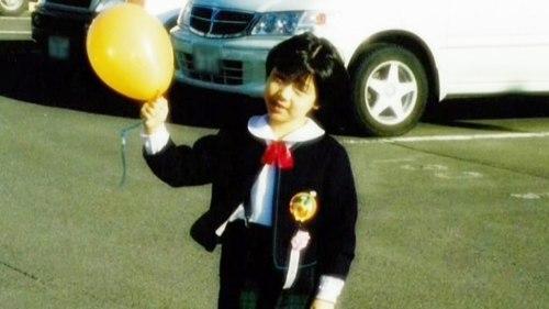 Юзуру Ханью / Yuzuru HANYU JPN _aNZlatx0o4