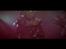 Deba Ucherys Balgeroth-Blutgott Blitzkrieg