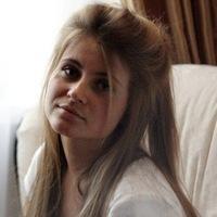Семенова Юлия