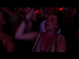 Da Tweekaz - Tomorrowland Belgium 2018