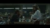 A Single Shot + The Chain (Fleetwood Mac)