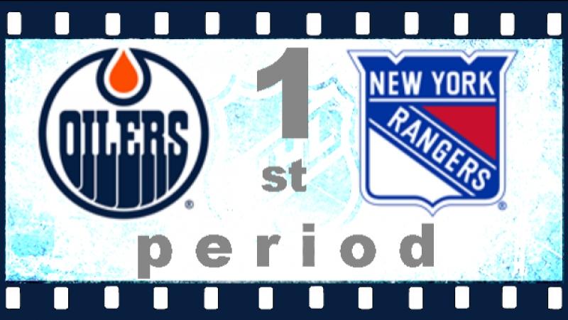 NHL-2018.10.13_EDM@NYR (1)-001