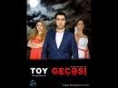 Toy Gecesi 17 seriya / 29.01.2014 / Tek Parca