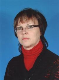 Эльвира Струкова, 20 июня 1966, Коростень, id179157548