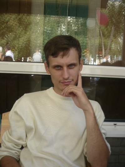 Андрей Галахов, 8 апреля , Мариуполь, id106324066