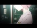 Ishida Shouya x Nishimiya Shouko | koe no Katachi | Anime vine