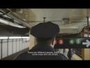 Казахстанец коп в США Kazakh Cop in Brooklyn