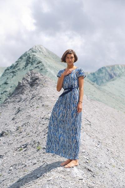 Catee Melnikova