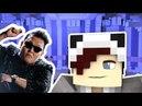 PSY - DADDY (feat. CL of 2NE1) M/V (Minecraft Animation)