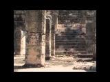 Загадки Древних Цивилизаций. Чужое знание. (часть 5)  HD