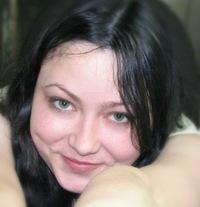Катерина Суханова