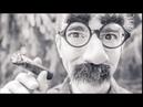 Эстанислао Бахрах Гибкий ум Как видеть вещи иначе и думать нестандартно Аудиосаммари