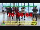 Dance-Fit2