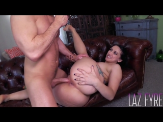 Mandy Muse [ Porno, Anal, Big Butts, Otk Spanking, Taboo, Fidget Spinner, 69, Daddy]