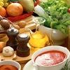 VegWeb - сайт с вегетарианскими рецептами.