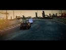 Gravel - гонка по бездорожью обзавелась новым трейлером, подтвержден показ игры на Gamescom 2017