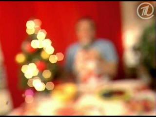 Фазенда: Новый год! (28.12.2008 )
