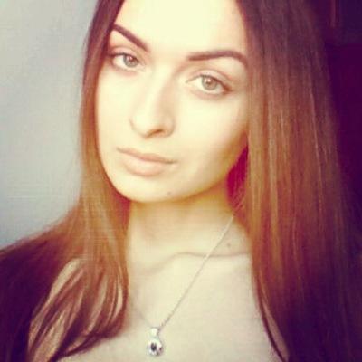 Diana Marchenko, 15 октября , Москва, id32957934