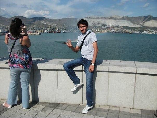 Фото №337035381 со страницы Perviz Agayev