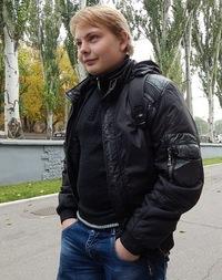 Игорь Дудко, 2 ноября , Запорожье, id70090573