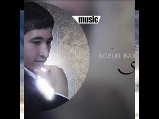 Zohid Ummon(Bobur Baxtiyorov) - Unuta unuta