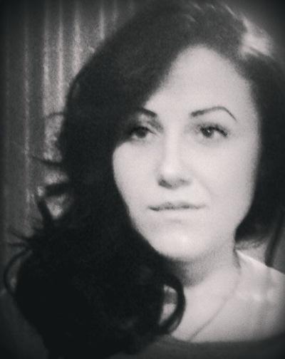 Anna Noura, 21 августа , Саратов, id139858800