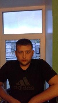 Александр Сниховский, Санкт-Петербург - фото №4