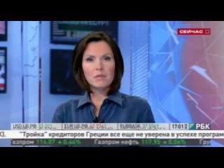Бунт в городе Пугачёв Саратовской области