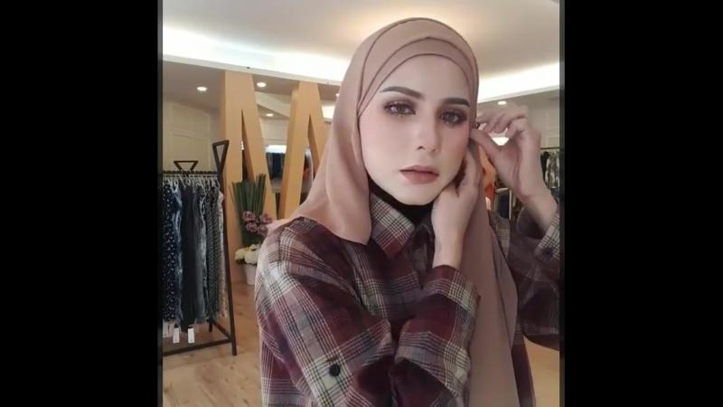 Хиджаб 8