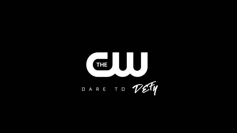 Open To All ¦ The CW