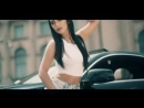 SEEYA feat. Sanchez D.I.N.A.M.I.T.A. - CHANCE (Adrian Ams C!pr!@n D Video , Extended)