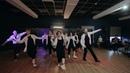 02.06.19 | STS Weekend | UK Jazz - Jazz dance combo