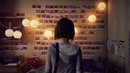 Life Is Strange - 3 - Мир Через Камеру - Хотел Как лучше, А вышло...