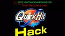 HOW TO HACK FREE COINS IN QUICK HIT CASINO SLOTS - QUICK HIT CASINO SLOTS HACK FREE COINS [FIXED]
