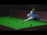 Gary Wilson 100 v Duane Jones China Open Qualifiers 2017