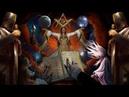 Хранители тайных знаний и древних артефактов Тайны мира Документальные фильмы