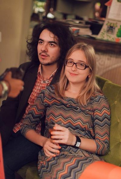 Ольга Chagadaeva  Россия Москва