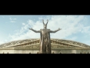 Золотой ты человек! Тор и Локи