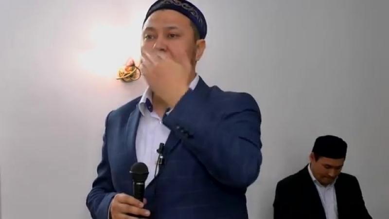 Ер мен әйел арасындағы мәміле отбасындағы ажырасу себептері Арман Қуанышбаев