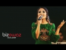 Abadan Gelermin official clip 2018