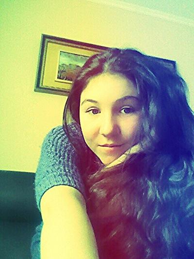 Maria Popovlch, 21 ноября , Уфа, id227325268