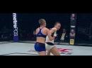 MMA HIGHLIGHT • BEST OF 2017 _HD_ 480 X 854 .mp4