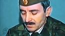 Джохар Дудаев о оккупации Крыма. 20 лет назад